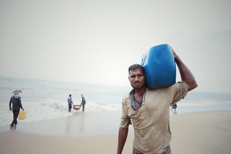 到斯里兰卡玩,这些小贴士也许可以帮到你-不想走